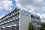 Software AG mit starkem Quartal