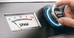 Hornetsecurity übernimmt Spamfilter-Business von Avira