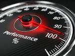 Datacore beschleunigt Datenbanken