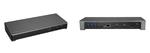 Startech-Dock bringt mehr Konnektivität für ultraflache Notebooks