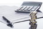 Senkung der Mehrwertsteuer wird nicht verlängert