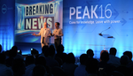 Dell Security bereitet sich auf Unabhängigkeit von Dell vor