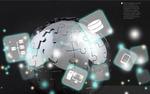 Zweistelliges Wachstum für softwaredefinierte Lösungen