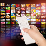 Videostreaminganbieter drosseln Datenverkehr