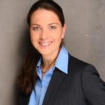 Susanne Kummetz wird neue Channel-Verantwortliche bei HP