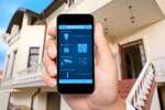 Smart Home braucht kluge Köpfe