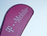 Amerikanische Telekom-Tochter diskutiert Fusion mit Sprint