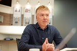 Freevoice tritt gegen Headset-Platzhirsche an