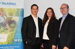 Tech Data startet MPS- Kooperation mit printer4you