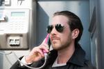 Scheuer will Mobilfunk auf dem Land verbessern