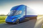 US-Einzelhändler wollen Teslas E-LKW ausprobieren