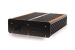Robuster Mini-Server von Thomas Krenn