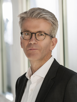 NetApp-Urgestein Thomas Ehrlich wechselt zu Varonis