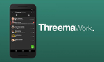 Threema wird Open Source