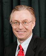 GTDC-CEO Tim Curran tritt ab
