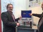 Toolhouse erleichtert IT-Support für Systemhäuser