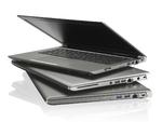 Defekte Akkus: Toshiba ruft Notebooks zurück