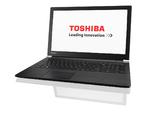 Aus für den Notebook-Brand Toshiba