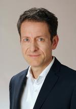 Lars Krüger verstärkt Tradeshift
