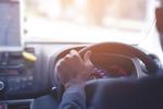 Uber und Wamyo legen Streit bei