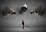 Bürgerrechtler klagen gegen Überwachungssoftware