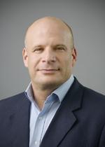 Skybox Security ernennt Uri Levy zum Channel-Chef