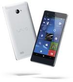 Vaio wird zur Smartphone-Marke