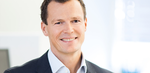 Schwedischer Investor sucht deutsche Startups