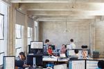Microsoft verschmelzt CRM und ERP in einem Cloud-Dienst