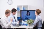 Fraunhofer rät von Skype-Nutzung in Firmen ab