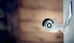 Hitachi steigt in Markt für Videoüberwachung ein