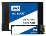 Western Digital und Toshiba kündigen SSDs mit 64 Layern an