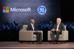 Microsoft beschwört goldene Ära der Digitalisierung