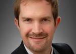 Managed Services sorgen für Gewinnsprung bei IT Competence Group