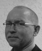Walter Karl wird Pre-Sales-Manager DACH bei Wallix