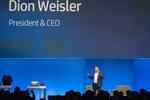 HP verkauft mehr Drucker und PCs