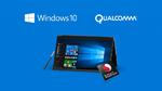 Qualcomm greift im PC-Markt an