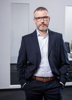 Xerox stärkt Service-Team in Deutschland