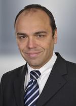 Lutz Ottersbach leitet Direktvertrieb bei Xerox