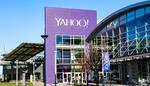 Daten von über einer Milliarde Yahoo-Nutzern gestohlen