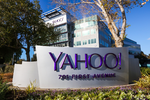 Alle 3 Milliarden Yahoo-Accounts vom Datenklau 2013 betroffen