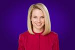 Yahoo versüßt Marissa Mayer den Abgang