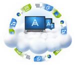 Sync- and Share-Lösung für Service-Provider