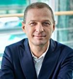 Polnischer Distributor Action restrukturiert unter Schutzschirm