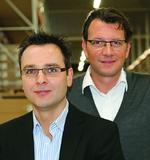 ActionIT zentralisiert Geschäft in Paderborn