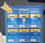 Aetka rüstet Partner für mehr Service-Business