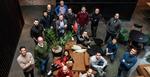 Also kauft belgischen IoT-Spezialisten Allthingstalk