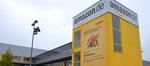 Amazon-Lieferanten im Würgegriff