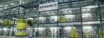 Amazon brilliert – Channel verliert?