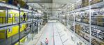 Amazon sucht das Gespräch mit Distributoren